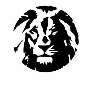 Lion Strength