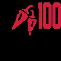 total_scharf_100