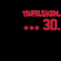 teufelskerl_30