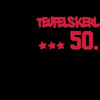 teufelskerl_50