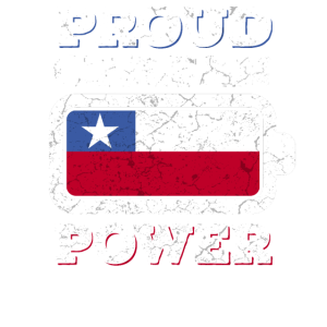 Chile Chilene Südamerika