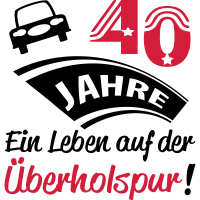 spur_40