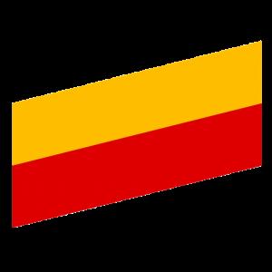 Barras 02