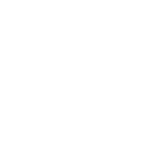 Naturbursche mit Baum weiss Geschenkidee