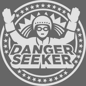 spassprediger.de presents: Danger Seeker