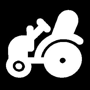 Senioren Roller Elektrisch