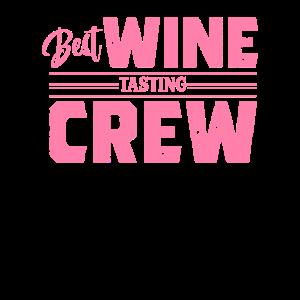 Weine Probieren Weinproben Weinprobe Wein