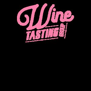 Probieren Weinproben Wein Weinprobe Weine