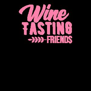 Probieren Wein Weinprobe Weinproben Weine