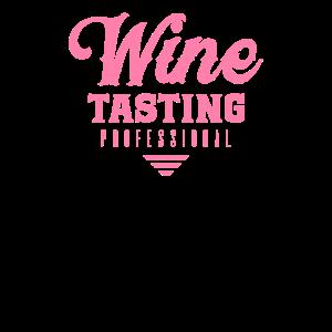 Weine Wein Weinprobe Weinproben Probieren