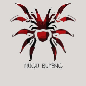 Cissaronid 5 Nugu Buyeng