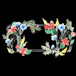 Floral Gaming II