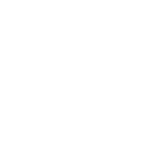 Lustiges Abschluss Abitur Abschlussklasse AK 2020