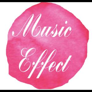 Music Effect