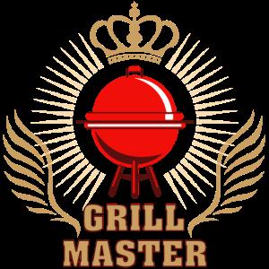 grillmaster_06201603