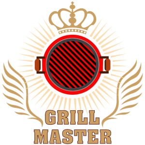 grillmaster_06201606