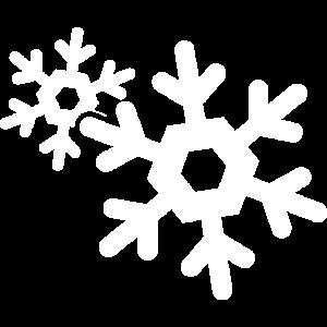 schneeflocke schnee snow flocke winter geschenk