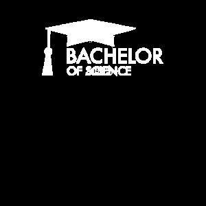 Bachelor of Science Universität Hochschule Student