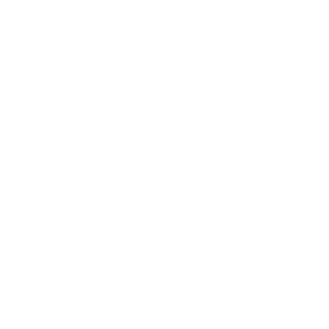 Master of Science   Universität Hochschule Student