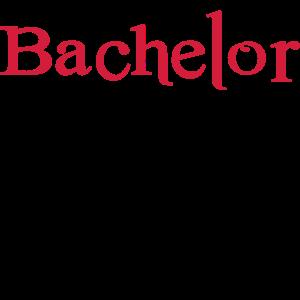 bachelor1