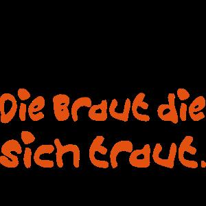 die_braut_die_sich_traut
