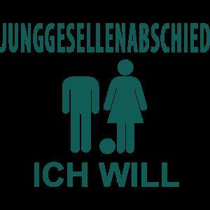 ich_will2
