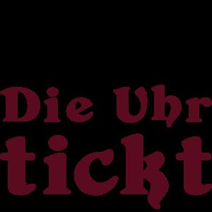 jga_die_uhr_tickt