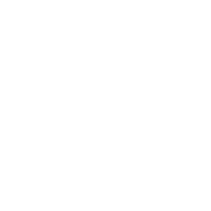 Chemtrails are real
