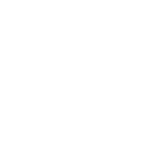 Co2 Chemtrails