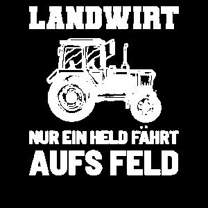 Landwirtschaft Landwirtschaftliches Fahrzeug