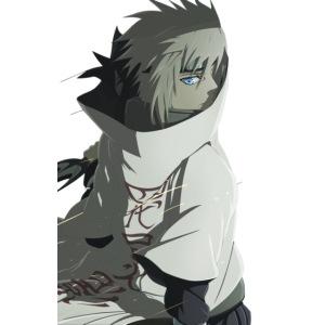 anime 1