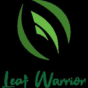 Umwelt Leaf Warrior