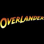 overlander01e