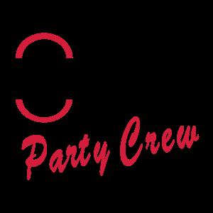 party_crew4