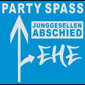 party_spass_jga