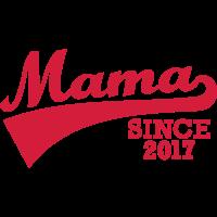 Mama 2017