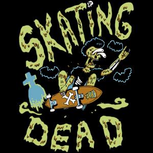 skatingdead