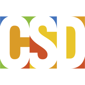 CSD Christopher Street Day