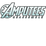 Amputees Reassemble