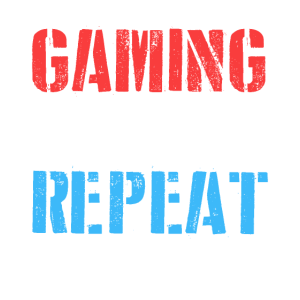 Gaming Pizzas wiederholen