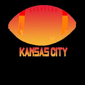 American Football, Kansas City Fans
