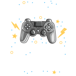 Leveled bis zu Big Sister Baby Announcement Gaming