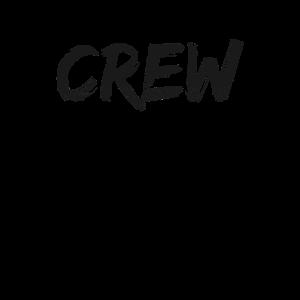 Crew Auto Reifen Auto Car Team Club