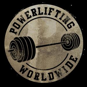 powerlifting01
