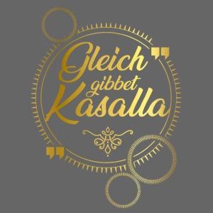 Gleich gibbet Kasalla