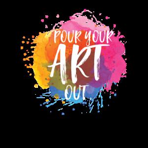 Kunst Künstler Farbe Art Maler Malerei Malkunst