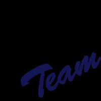 jga_team_02