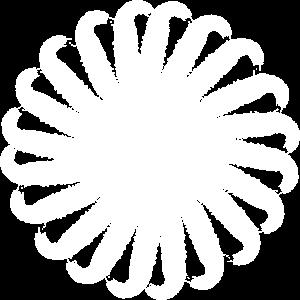 Rund Kreisform Kreis
