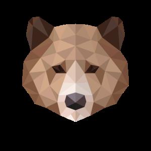 Bärendesign