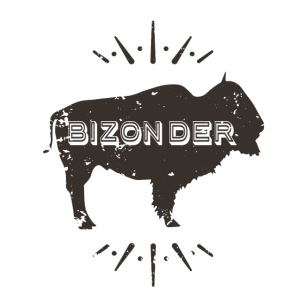 Bizonder